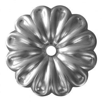 Цветок диаметр 68мм