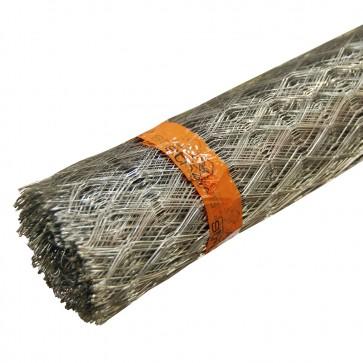 Сетка штукатурная 30х0,7х0,3х1000 мм холоднокатаная L-20 м