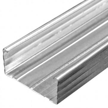Профиль потолочный 60х27 мм 3000х0,32 мм