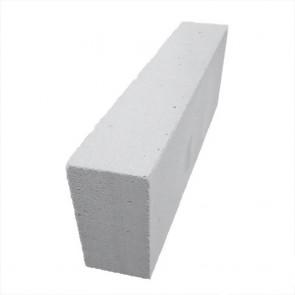 Блок газосиликатный 100х250х600 мм D500 Аэроблок
