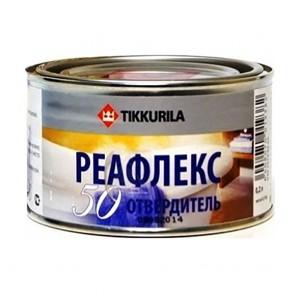 Отвердитель для эмали для ванн Reaflex 50 0,2 л